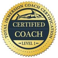Badge Zertifizierter TI Coach - Level 1